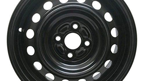 Toyota Yaris 15 Inch 4 Lug Steel Rim/15×5.5 4-100 Steel ...
